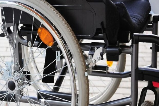 О предупреждении инвалидности и реабилитации инвалидов