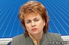 Механизм социального заказа в Беларуси