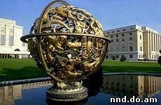 В Женеве открылась сессия Комитета по правам инвалидов
