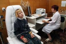 Методы лечения ДЦП (детского церебрального паралича)