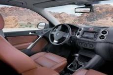 Создан первый автомобиль, который ездит без водителя