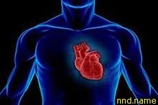 Высокая самооценка гарантирует здоровое сердце