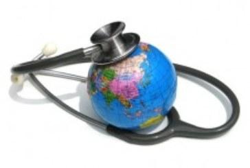 Медицинский туризм будут развивать в Минске