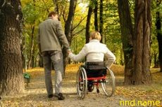 Инвалидность в Беларуси с начала года уменьшилась