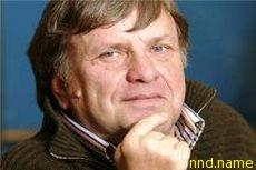Илья Зайферт: Необходимо использовать сильные стороны инвалидов