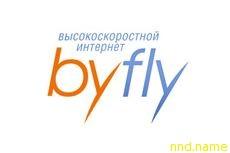 byfly вдвое увеличил объем включенного трафика в ТП «Социальный»