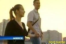 Кубок континентов покорился танцорам из Минска