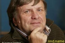 Депутат бундестага: Илья Зайферт