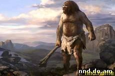 Результаты ошибочной эволюции человека