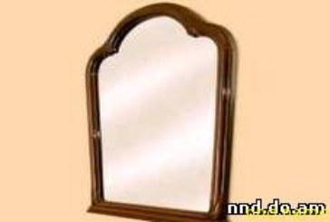 Зеркало — один из инструментов в реабилитации после инсульта