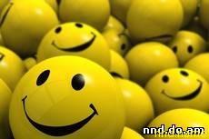 Психологи обнаружили ген, помогающий смотреть на жизнь с оптимизмом