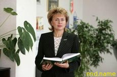Оnline-прием Министра  труда и социальной защиты