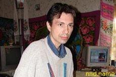 Сергей Гриченко в свои 36 лет