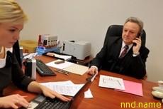 on-line конференция с директором РНПЦ