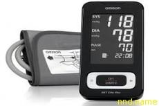 Прибор для более точного измерения давления