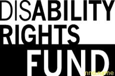 Фонд по правам инвалидов