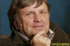 Илья Зейферт, депутат Немецкого Бундестага