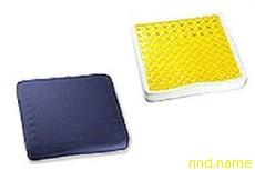 Противопролежневая подушка-сиденье модель 872