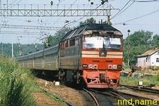 О проезде пассажиров с ограниченными физическими возможностями в фирменных поездах