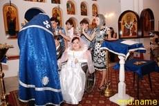 Лена Пучкова и Лиля Маерова живут в Могилеве