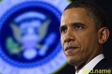 Президент Обама просит Конгресс помочь детям