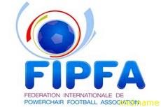 FIPFA: Футбол на электроколясках