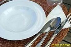Голодание - способ защиты от диабета и ожирения