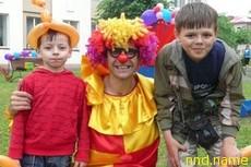 Как в Беларуси исцеляют детей магическим способом