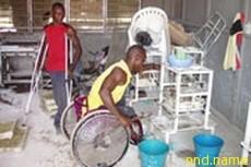 Колумбия стала сотым государством, ратифицировавшим Конвенцию ООН о правах инвалидов