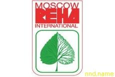 Reha Moscow International 2011