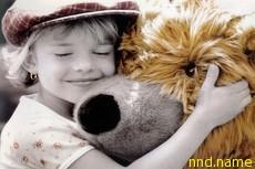 Позитивные воспоминания - ключ к счастью
