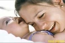 Церковь приравнивает вспомогательные репродуктивные технологии к прелюбодеянию