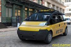 Отменить транспортный налог и пошлины на иномарки