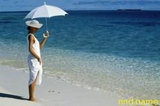 В Беларуси установилось высокое UV-излучение