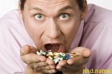 Слепоту будут предотвращать витамином D
