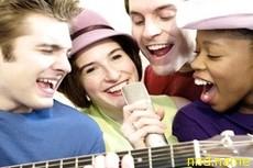 Занятия музыкой спасут от маразма