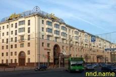 По Минску в поисках нормальных гостиниц