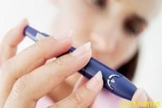 Диабет 2-го типа можно вылечить