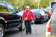 Инвалидов обучают бизнесу в Минске