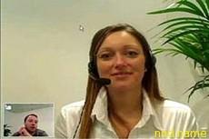 Skype может заменить визиты к врачу