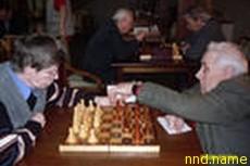 Прошел открытый чемпионат Республики Беларусь по шахматам среди инвалидов