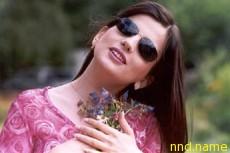 прекрасная певица, жена и мать – Диана Гурцкая