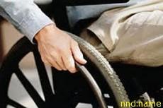 Реабилитация инвалидов требует реформирования