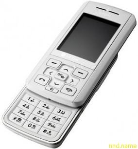 Телефон LG LF1300