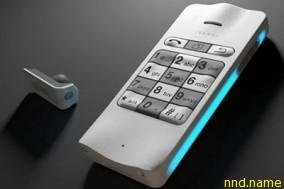 Телефон Sens
