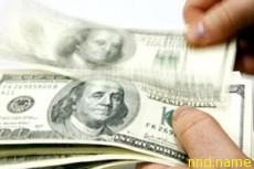Увеличена сумма иностранной безвозмездной помощи