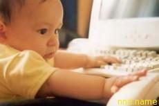 """Ребенок и компьютер: сколько можно """"зависать"""""""