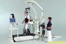Реабилитационные центры будут открыты во всех регионах Беларуси в 2012 году