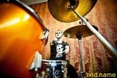 Судьба барабанщика из Златоуста