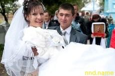 """""""Я горжусь, что мой брат женился на Вере"""""""